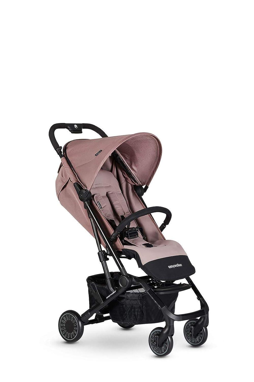 Easywalker Buggy XS Desert Pink 2019