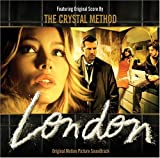 : London (Original Motion Picture Soundtrack)