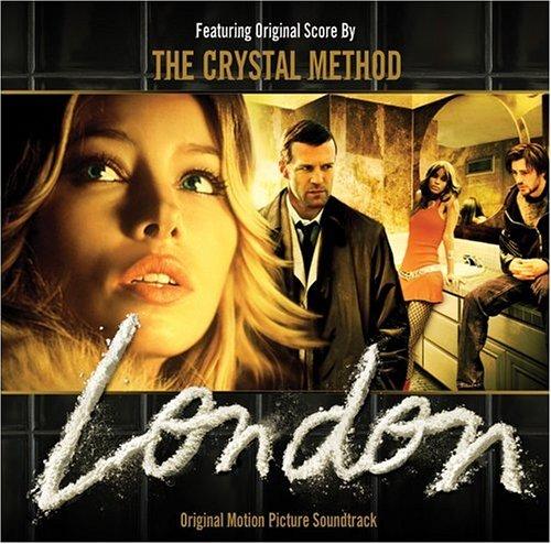 london-original-motion-picture-soundtrack