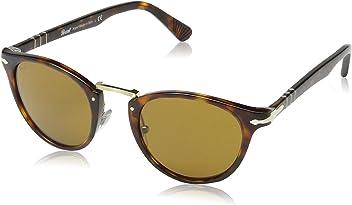 5e05b9c866ac1 Persol PO3108S Typewriter Edition Unisex Sunglasses
