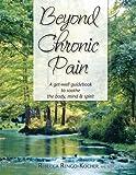 Beyond Chronic Pain, Rebecca Rengo-Kocher, 0978795709