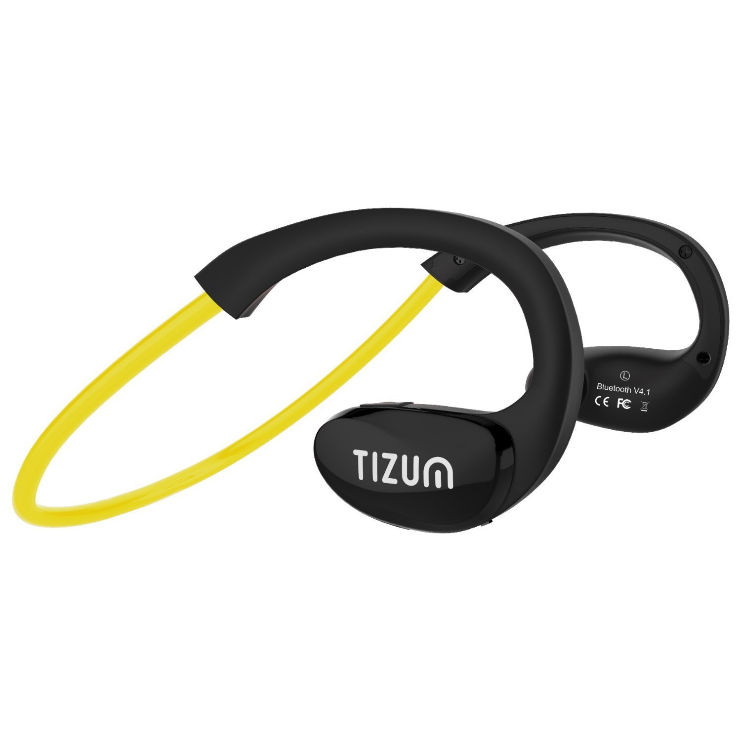 tizum headphones