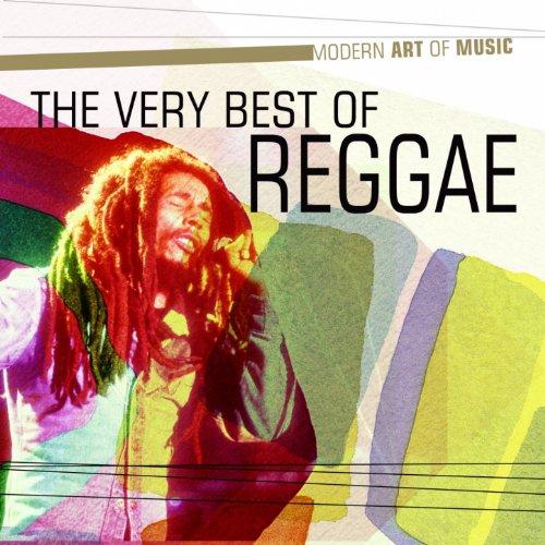 Bob Marley S Natural Mystic Album Review