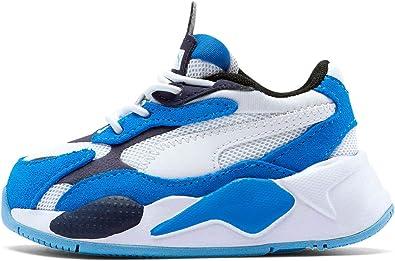 Infants Rs-X3 Super Ac Shoes