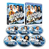 [DVD]Hawaii Five-0 シーズン3 Blu-ray BOX