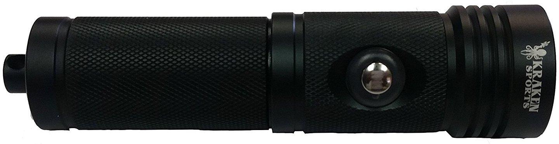 【公式ショップ】 Kraken Kraken NR-650 NR-650 by I-Torch I-Torch B015EQGQUW, シンヤクドー:b6b19f5f --- credibem.com.br