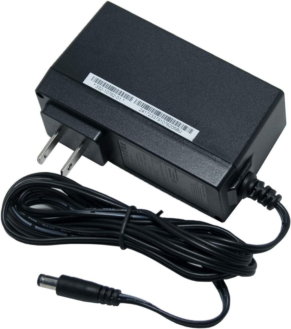 U.K Plug ACR 33-0017 Pack of 2 pcs Power Supply 12V