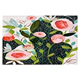 Area Rugs from DiaNoche by Carrie Schmitt - Julies Faith