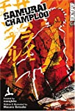 Samurai Champloo, Vol. 1 (v. 1)