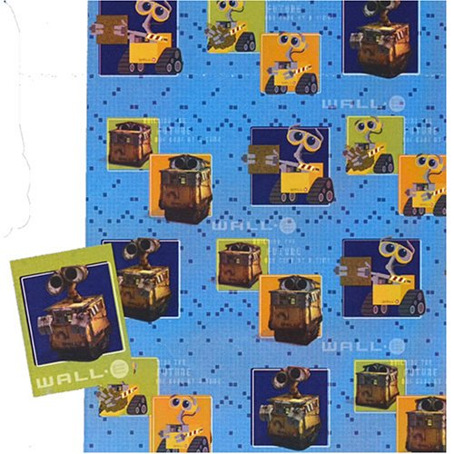 2 Gift Wrap Sheets /& 2 Tags Avengers Civil War Wrapping Paper /& Tags
