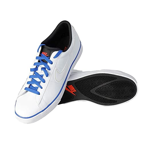 c68fb83dc830 Nike Sweet Classic Men s Leather Shoes-318333-155-Size-11 UK  Buy Online at  Low Prices in India - Amazon.in