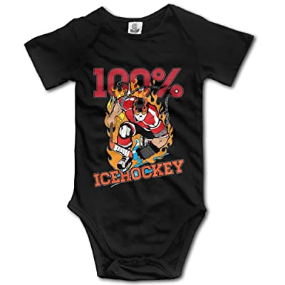 Rainbowhug Chinese Zodiac Unisex Baby Onesie Lovely Newborn Clothes Funny Baby Outfits Soft Baby Clothes