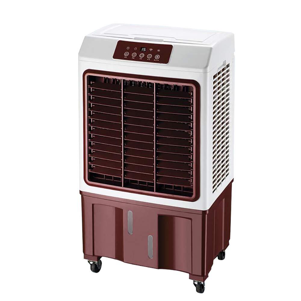 ブランド品専門の LYGT- 空調ファン世帯シングル冷水冷却工業冷凍ファンモバイル商業エアコンブラウン (色 : (色 Remote B07PYW4MBZ control) Remote LYGT- control B07PYW4MBZ, 共同ガーデンクラブ:35131f4c --- diesel-motor.pl