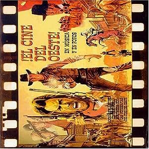 Cine Del Oeste/Ost