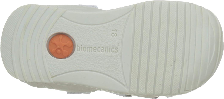 Sandali Bimba Biomecanics 192121