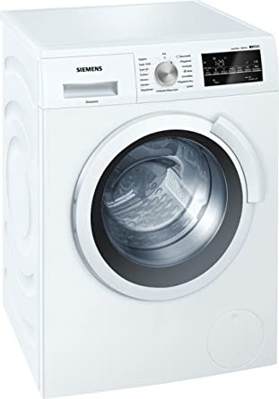 waschmaschine tiefe 45