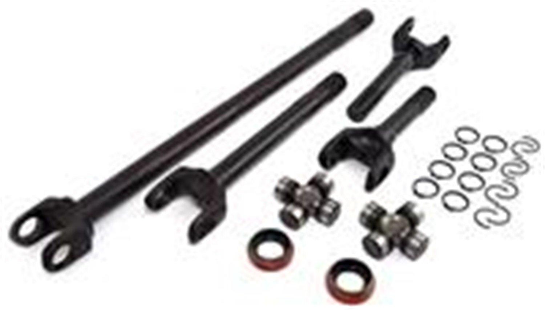 Alloy USA 12170 Axle Kit