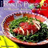 More Pasta Presto, Norman Kolpas, 0809230828