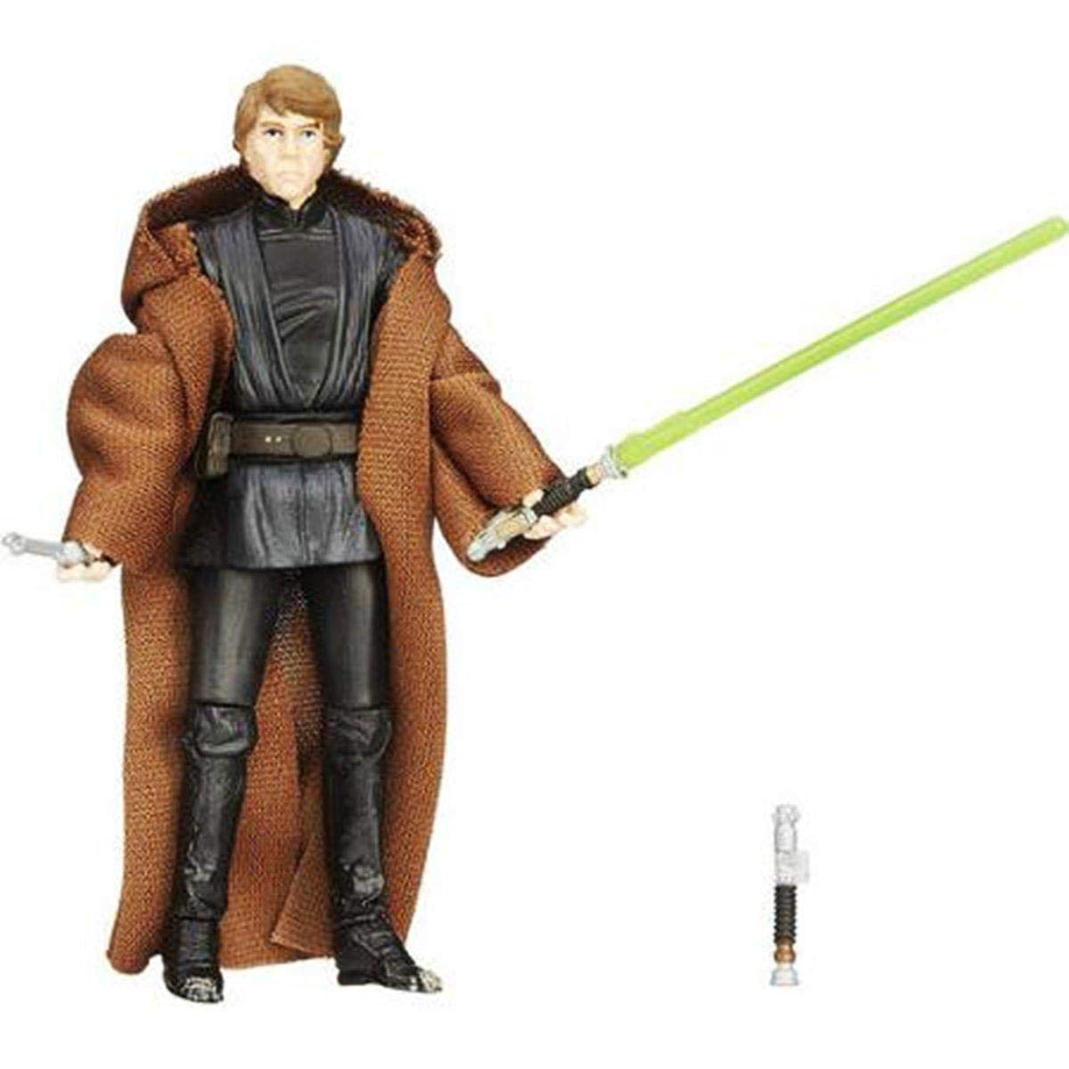 STAR WARS The Force Despierta Walmart Exclusiva 3.75