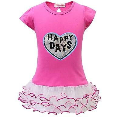 LOL Surprise Sunny Fashion Vestido de Rosa con Lazo Doble ...