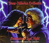 Beethoven's Last Night (Deluxe 2xCD)