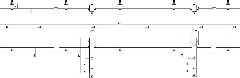 pneumatischer Luftwinkelschleifer 3in 2in Schleifpolierorbitalschleifer 15000rpm 1//4in Pneumatischer Winkel-Miniluftschleifer