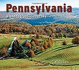 Pennsylvania: A Photographic Journey