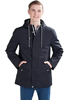Vêtements 168493167 Homme Et Gurre Minimum Chandail gwq1nU16