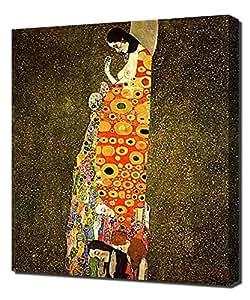 Gustave Moreau - The Pierides - Pintura En Lienzo - Cuadro Sobre Lienzo