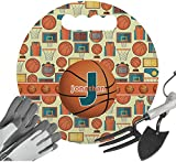RNK Shops Basketball Gardening Knee Cushion (Personalized)
