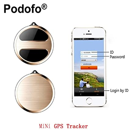 Amazon.com: MiniGPS MicroTracker GPSLocator for Children Tracker Car on google gps tracking map, google track android phone, android mobile phone location tracker, google earth live gps,