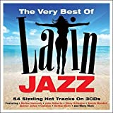 The Very Best of Latin Jazz - Various