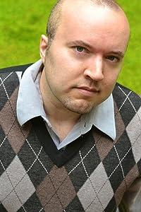 Daniel Guyton