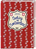Cooking in Switzerland