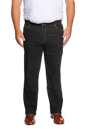5636e8f483f9 Herren 5-Pocket Jeans in den Größen 60, 62, 64, 66, 68, 70, XL, XXL ...