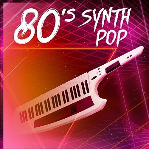 80's Synth Pop