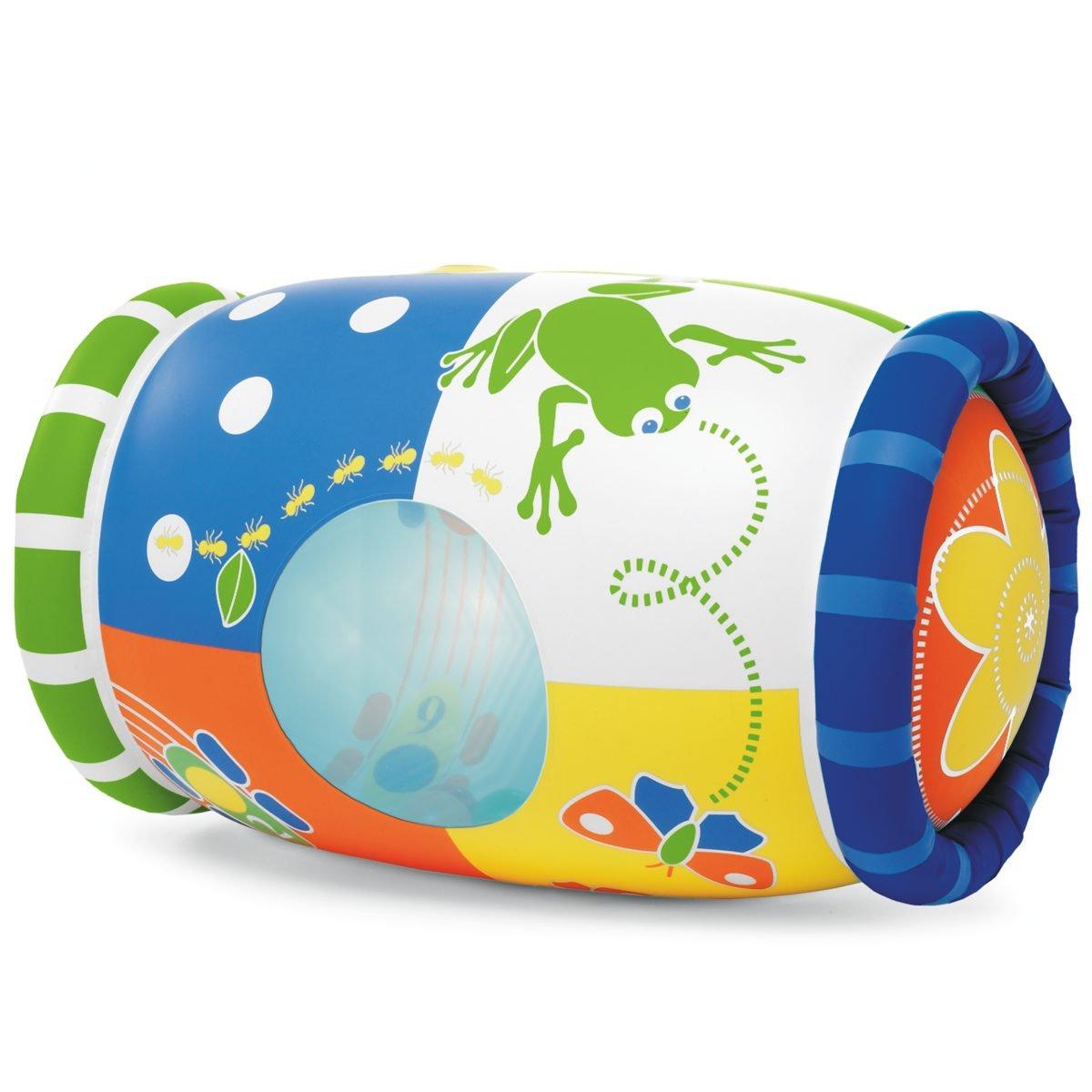 Chicco 27 cm Musical Roller Nursery Toy   B000816J2E