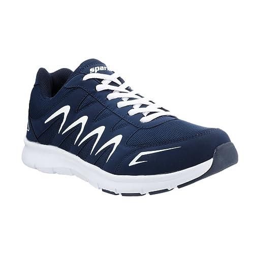 5b059de8c5543 Sparx Men's Running Shoes