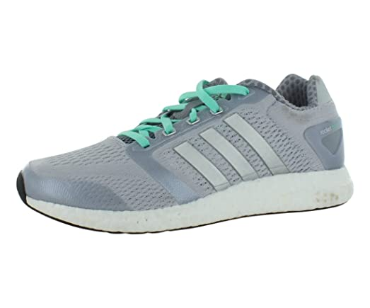 Adidas Cc Vocket Boost W Women's Shoes Size