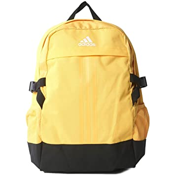 4a78051110 Adidas Power 3 Backpack Medium  Amazon.de  Koffer