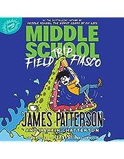 Middle School: Field Trip Fiasco