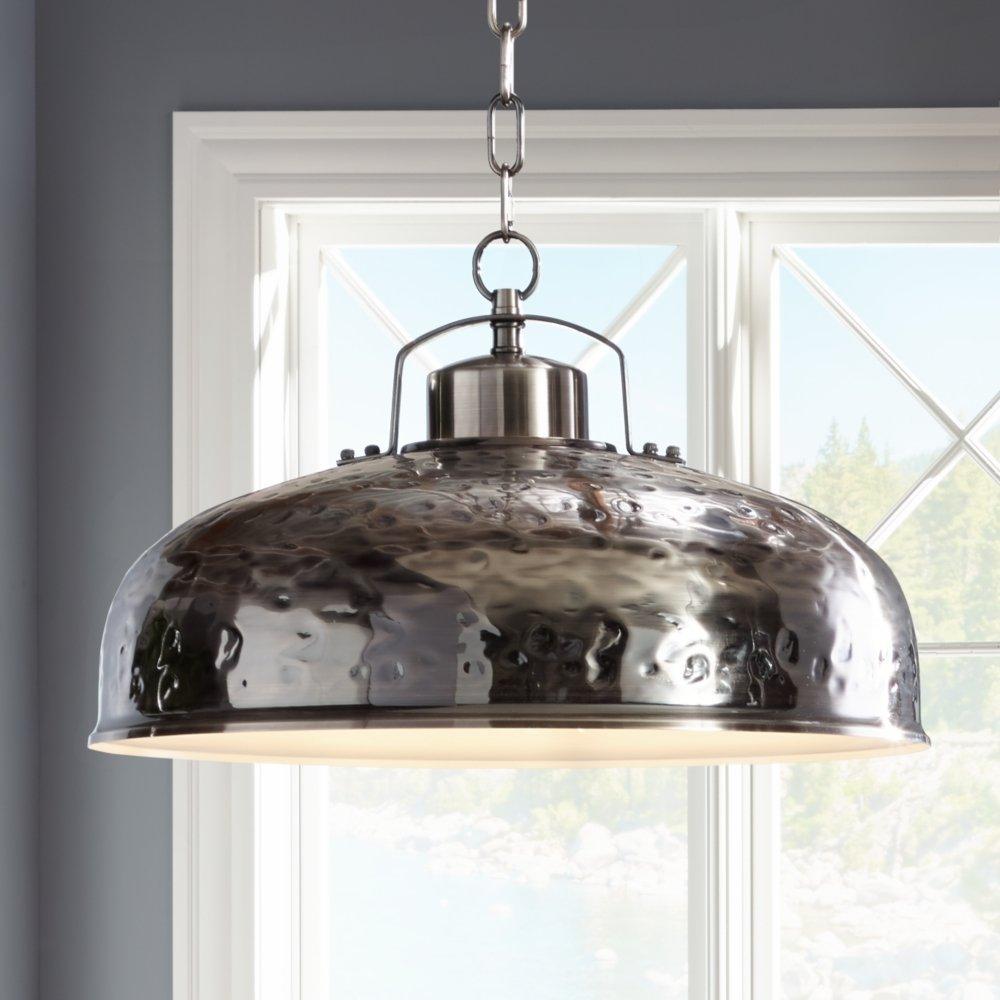 metal pendant lighting fixtures. metal pendant lighting fixtures n
