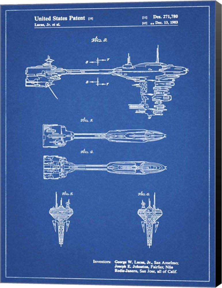 Military Fighter Plane Poster//F4U Corsair //17x22 inch