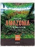 ADA Aqua Soil Amazonia (3 Liter/Approx 7 Lbs) Normal Type