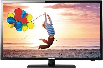 Samsung UN26EH4000F - Televisor (66,04 cm (26