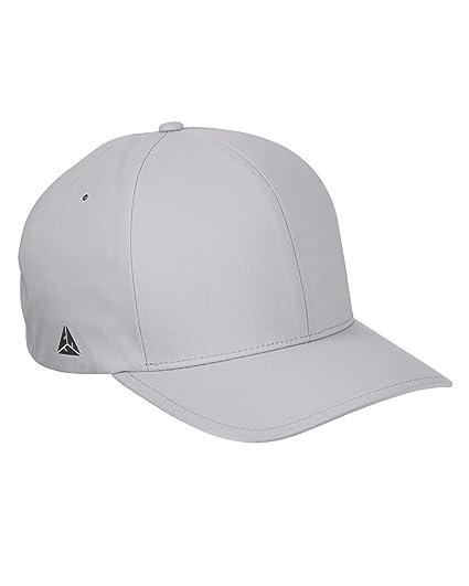 9c6ce8b0c593f Flexfit - Delta Cap - 180 at Amazon Men s Clothing store