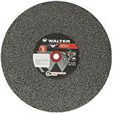 Walter Bench Grinding Wheel