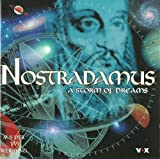 incl. The Children of the Stars (... need Love, too) (CD Album Nostradamus, 15 Tracks)