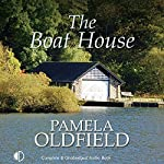 The Boat House | Pamela Oldfield