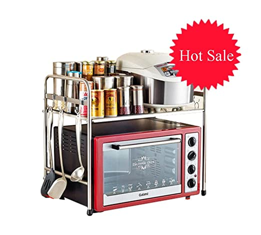 unichart accesorio de cocina vajilla para horno de microondas de ...